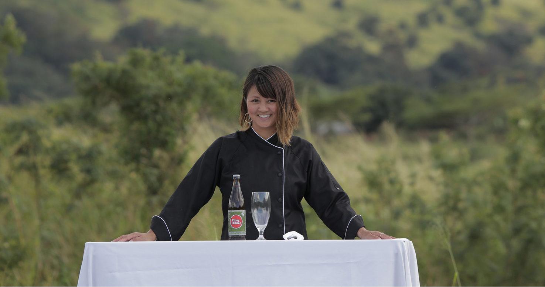2FTAM-Slider-Chef